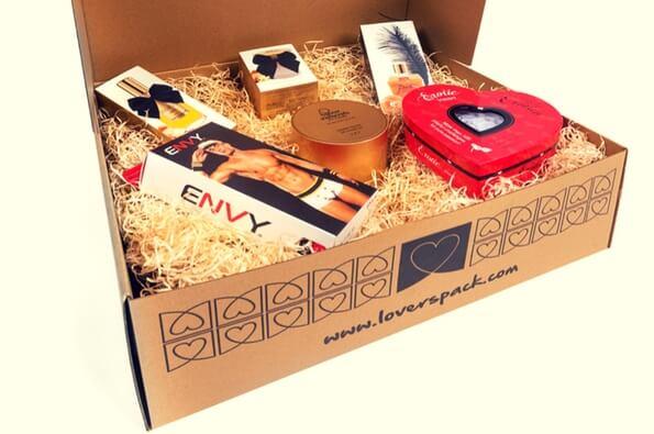 cajas personalizadas para empresas y autonomos