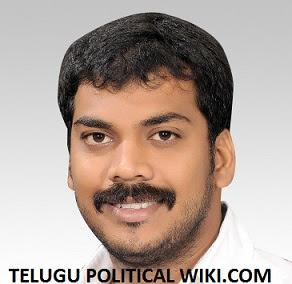 Anil Kumar Poluboina