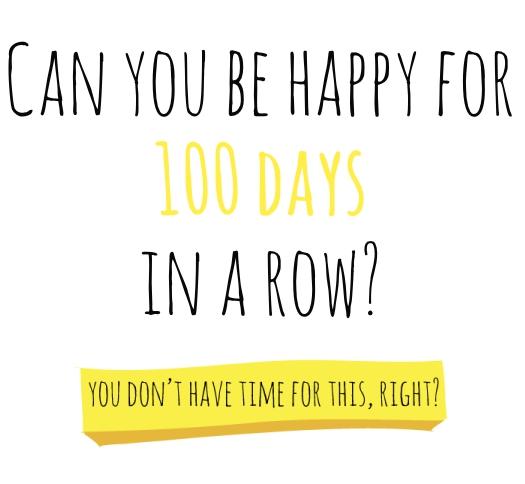 Resultado de imagem para desafio 100 dias
