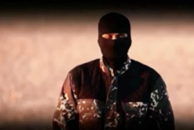 Wabah Penyakit Misterius Ini Bikin ISIS Panik