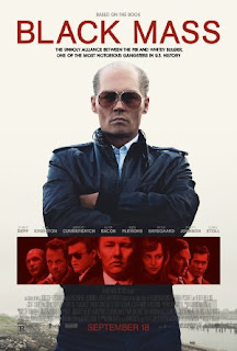 Watch Movie Black Mass (2015)