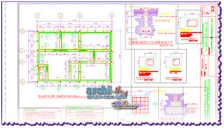 download-autocad-cad-dwg-file-community-health-center-clinic-level-ii