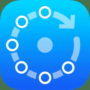 Fing – Network Tools v8.2.2 APK