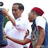 Jokowi Diberi Gelar 'Cak Jancuk', Pengamat Budaya: Iku Kenemenen Rek