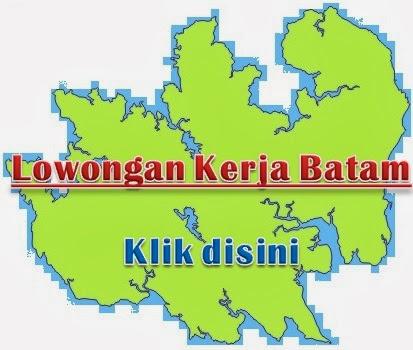 Lowongan Kerja Cirebon Februari 2013 Terbaru Portal Info Lowongan Kerja Di Semarang Jawa Tengah Terbaru Lowongan Kerja Aqua Danone Desember 2013 Lowongan Kerja 2013 2014