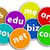 Daftar Istilah Dan Pengertiannya Seputar Domain Name System
