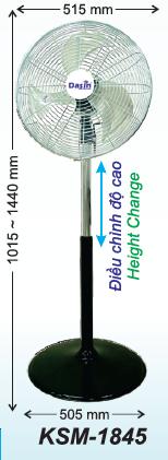 quat dung cong nghiep ksm-1845
