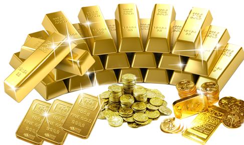 Hukum Membeli Emas Di Pegadaian Dengan Sistem Cicilan