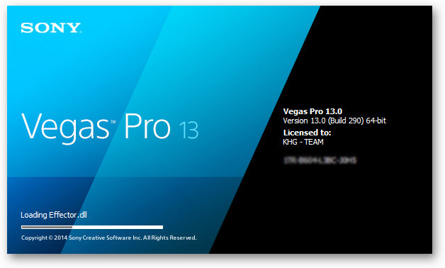 Download Sony Vegas Pro for Windows and Mac Free Full Version ...