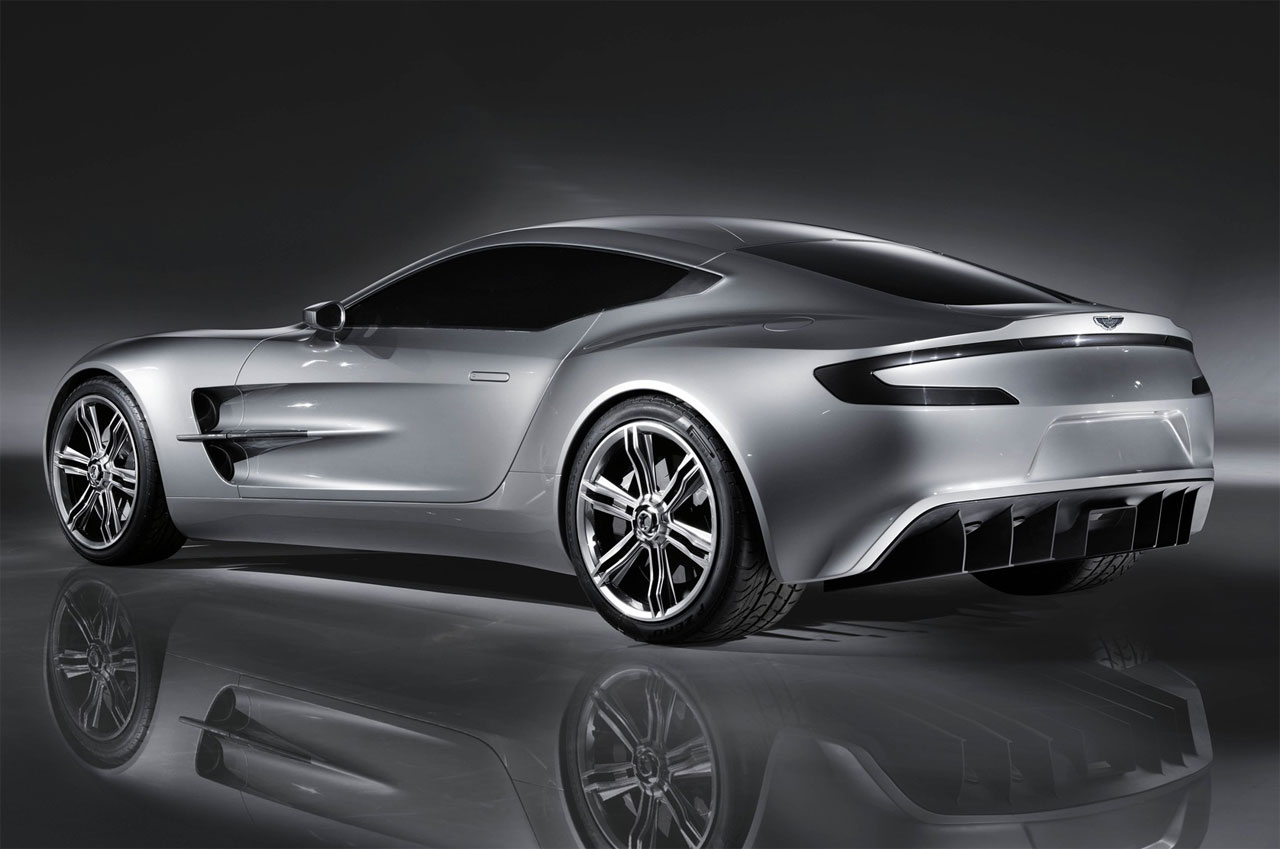 Most Expensive Car OF 2012 - HD WALLPAPERS