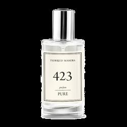 FM 423 Parfüm für Frauen