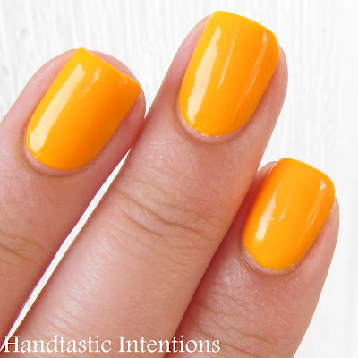 Orly-Tropical-Pop-1