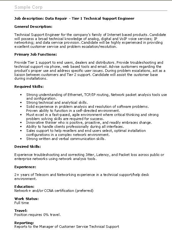 All Photos Gallery Job Description Job Descriptions Ceo Job