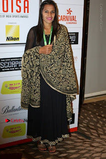 Times Of India Sports Awards Pos  0024.JPG