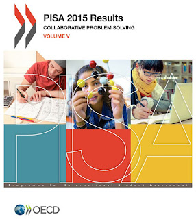 http://www.keepeek.com/Digital-Asset-Management/oecd/education/pisa-2015-results-volume-v_9789264285521-en#page1
