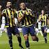 9 Şubat Fenerbahçe Amedspor Maçı Kaç Kaç Bitti Canlı Maç Sonucu