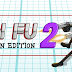 Gun Fu: Stickman 2 v1.17.1 Apk Mod [Money]