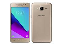 Spesifikasi Smartphone J2 Prime dari Samsung Terbaru