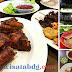 Ayam Semar Pandawa, Kuliner Legendaris dari Bandung
