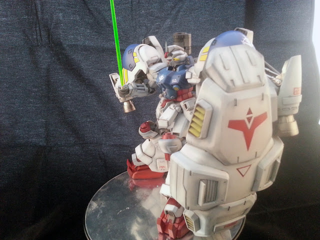 rx-78-gp02a-physalis