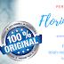Paket Krim Florin Skin Care Pemutih Wajah, Penghilang Jerawat Beserta Bekasnya dengan Cepat Secara Alami