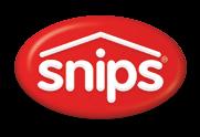 http://www.snips.it/it/