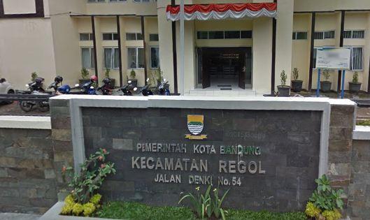 Jam Buka Kantor Kecamatan Terbaru Jam Kerja Buka Dan Tutup
