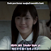 Subtitle MV AKB48 - So Long!