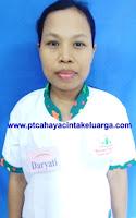 penyalur penyedia daryati baby sitter babysitter perawat pengasuh suster anak bayi balita nanny semarang seluruh indonesia jawa luar jawa