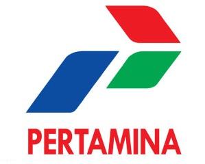 Lowongan Kerja BUMN di PT Pertamina Terbaru Juli 2017