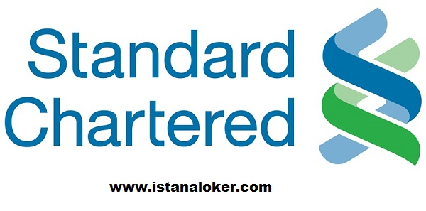 Lowongan Kerja International Graduate Programme Standard Chartered Bank