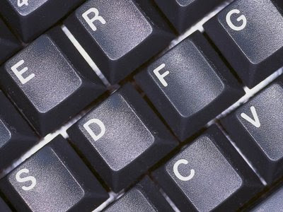 Bilgisayar Donanımı Ders Notları PDF İndir