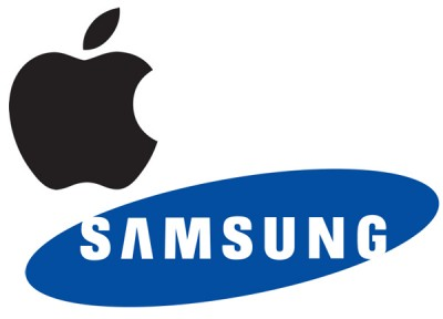 Samsung Pasok RAM iPhone 6?