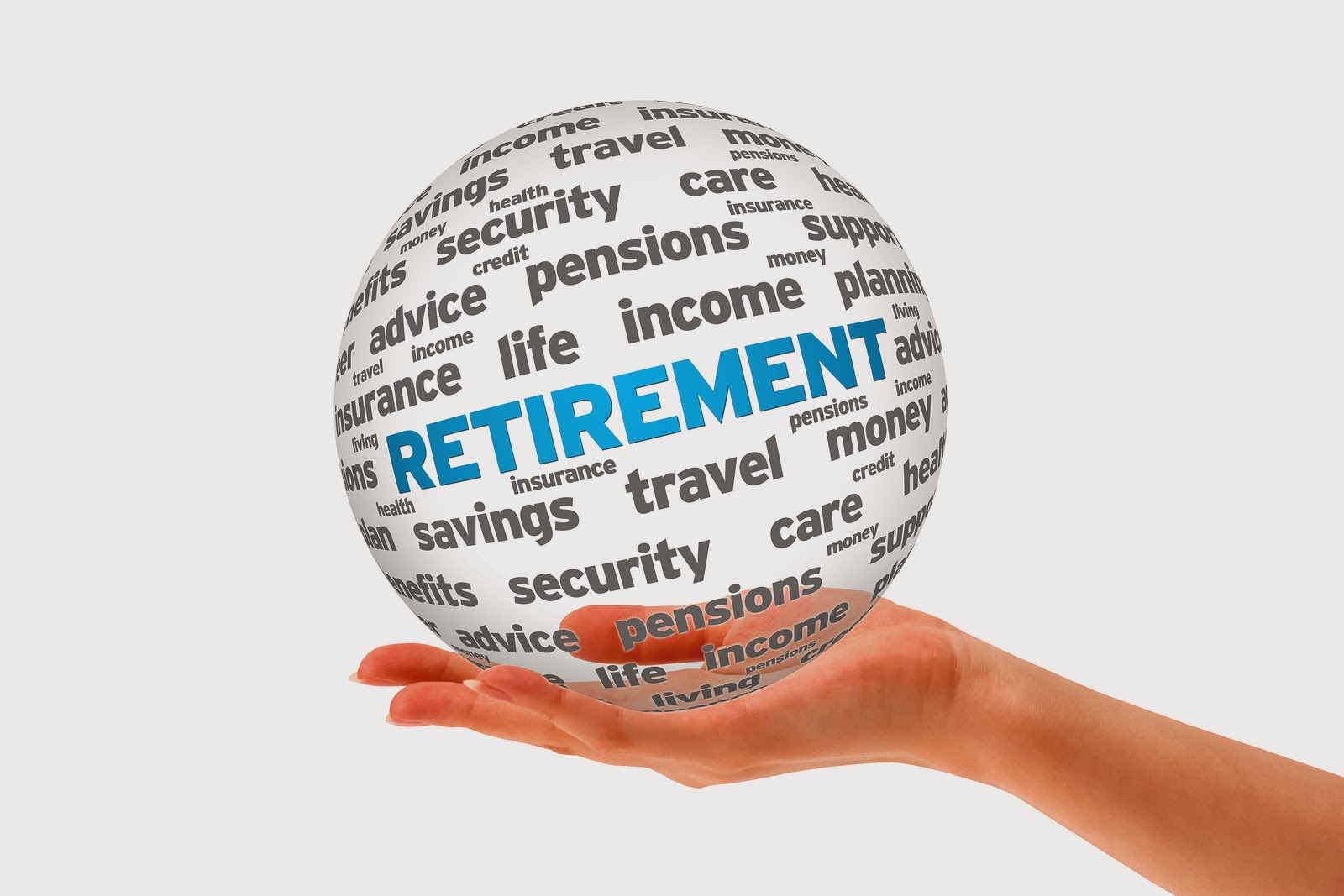Some Effective Tips for Retirement Planning