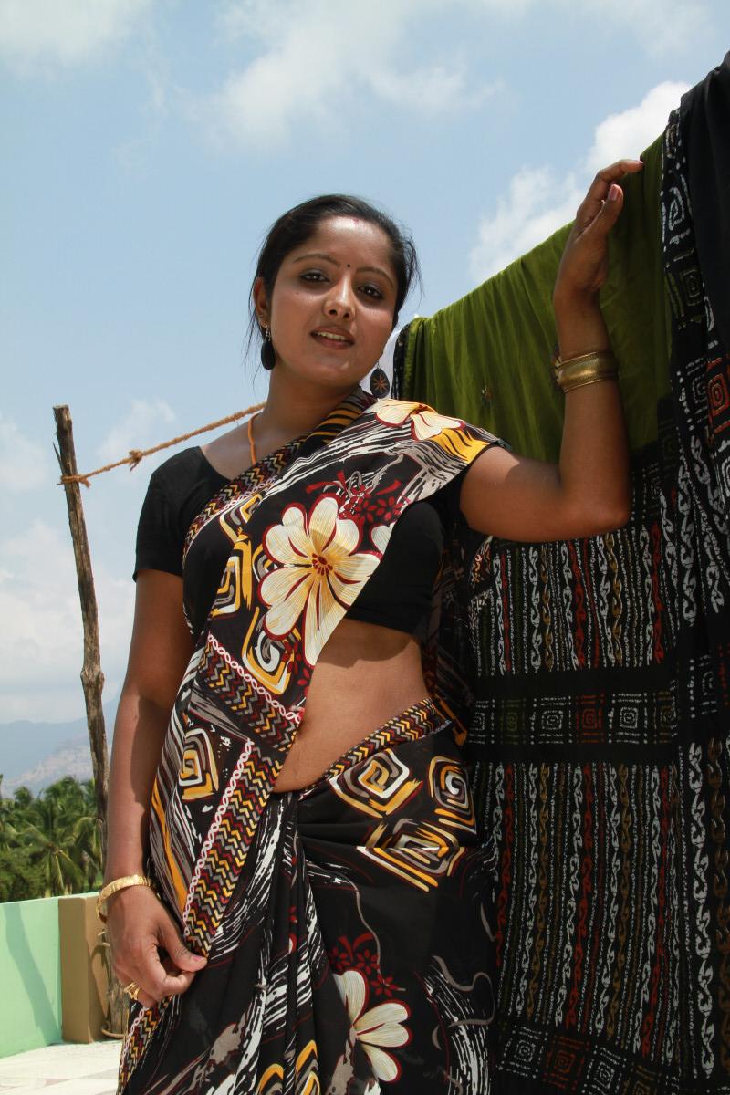 Telugu b grade movies