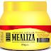 Resenha: Máscara Ultra-Hidratante MeAliza Maizena Forever Liss