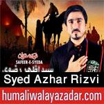 http://www.humaliwalayazadar.com/2017/09/syed-azhar-rizvi-nohay-2018.html