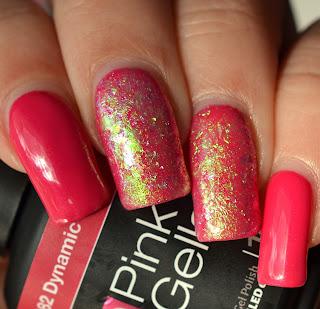 https://lenas-sofa.blogspot.com/2018/04/pink-gellac-182-dynamic-pink.html