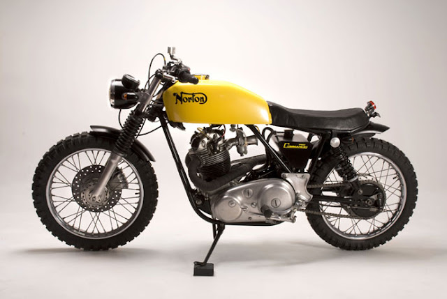 http://rudeandracer.com/index.php/blog/item/928-norton-commando-750-tt