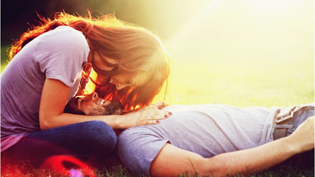 Love Kiss Images Download For Your Lover