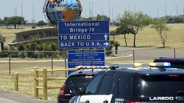 """'¡Chanfle!': Una empresa mexicana, dispuesta a proporcionar el cemento para el """"muro de Trump"""""""