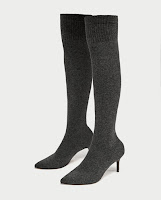 https://www.zara.com/be/en/woman/shoes/boots-and-ankle-boots/over-the-knee-elastic-high-heel-boots-c665040p4802517.html