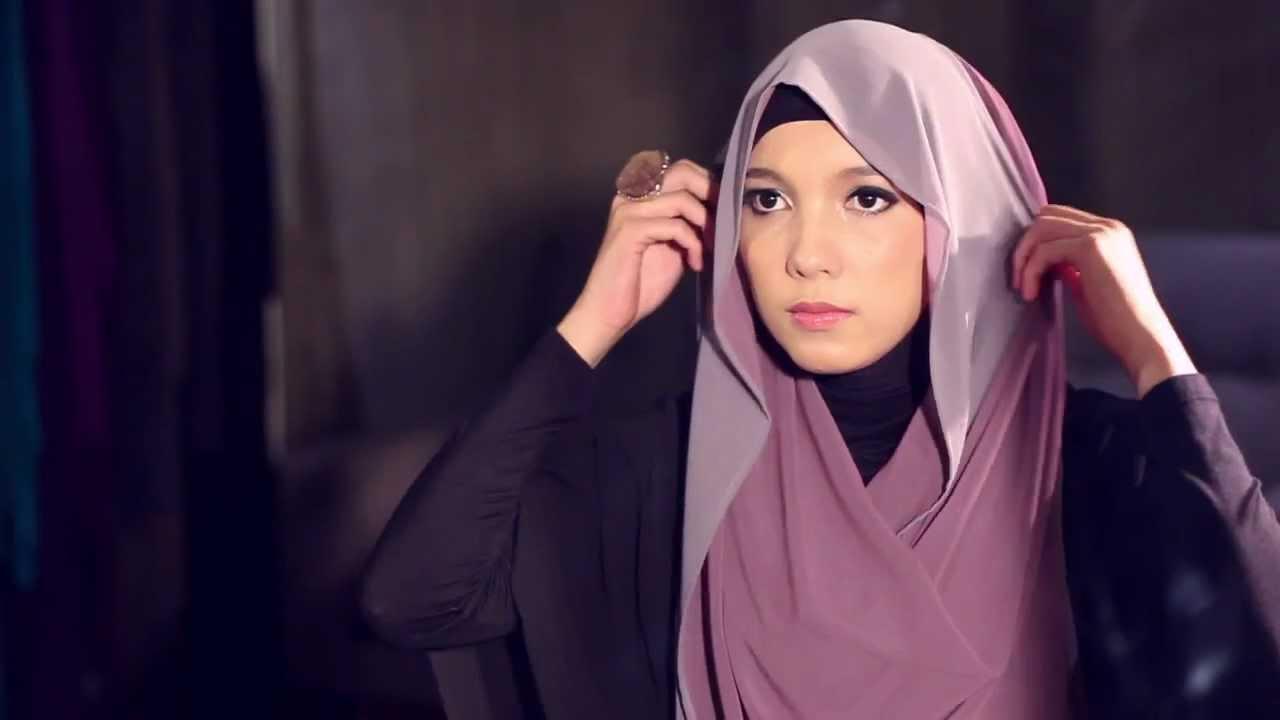 Image result for Jenahara Nasution
