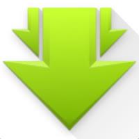 savefrom app