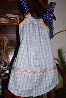 https://joysjotsshots.blogspot.com/2018/03/pillowcase-dress-from-grandpas-shirt.html