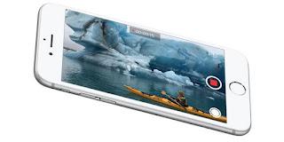 Jangan Beli iPhone 6S Keluaran September dan Oktober 2015