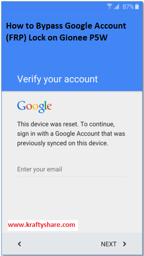 How To Bypass Any Samsung Google Account Lock | Cool Wallpapers