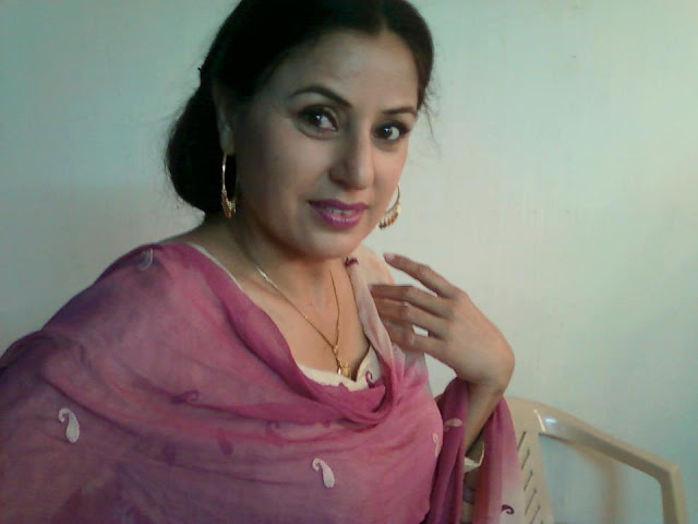 Satwant Kaur Wiki Biography and all movies