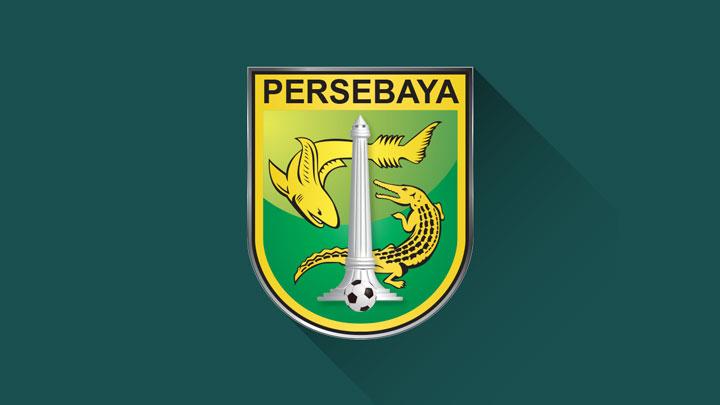Logo Persebaya Surabaya 237 Design Gambar Lambang