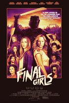 The Final Girls<br><span class='font12 dBlock'><i>(The Final Girls)</i></span>